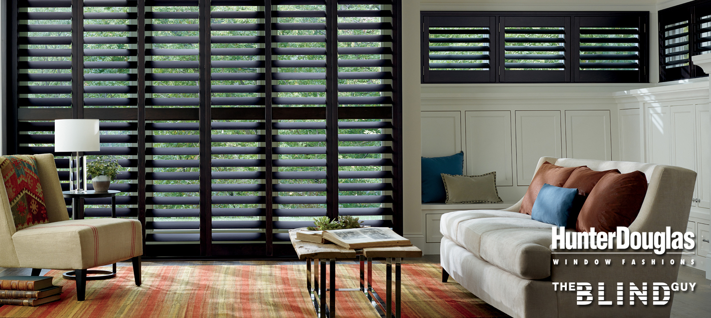 denver hunter space functional coverings options window treatments blinds hunger your stylish for custom douglas beautiful